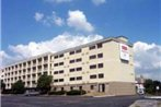 Omaha Executive Inn & Suites