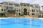 One-Bedroom Apartment at Azzura Sahl Hasheesh