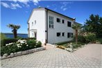 One-Bedroom Apartment Crikvenica 30
