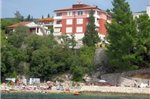 One-Bedroom Apartment Crikvenica near Sea 6