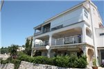One-Bedroom Apartment Crikvenica near Sea 8