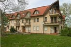 One-Bedroom Apartment in Balatonlelle I