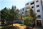 One-Bedroom Apartment in Crikvenica 10
