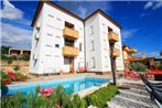 One-Bedroom Apartment in Crikvenica LV