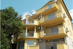 One-Bedroom Apartment in Crikvenica XL