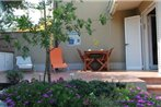 One-Bedroom Apartment Malinska near Sea 1