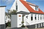 One-Bedroom Holiday home in Allinge 1
