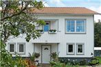One-Bedroom Holiday home in Lysekil 11