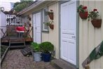 One-Bedroom Holiday home in Lysekil 3