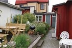 One-Bedroom Holiday home Karlskrona 0 02