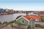 One-Bedroom Holiday home Karlskrona 0 09