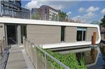 One-Bedroom Holiday home with Sea View in Hamburg OT Hammerbrook