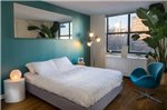 One-Bedroom Self-Catering Apartment: Murray Hill