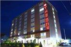 The One Hotel Surat