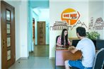 One Way Hostel Sakharov