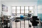 onefinestay - Downtown West apartments IV