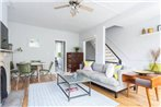 onefinestay - Greenwich Street V apartment