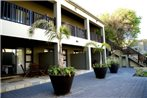 Onse Khaya Lodging and Conferencing