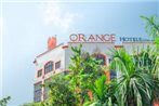 Orange Hotels Kuchai Lama