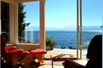 Orca View Cottage