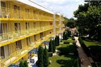 Orhidea Park Hotel - All Inclusive