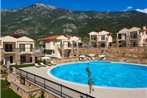 Orka Emerald Villas