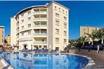 Orka Hotels Nergis Select