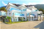 Orka Royal Hills Apartments