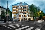 Oscar House Apartments - Bygdoy Alle 60