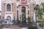 OYO Rooms Aatish Market