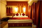 OYO Rooms Ahmedabad Station II