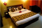 OYO Rooms Aundh