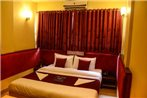OYO Rooms Bandra West