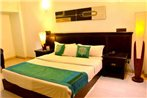 OYO Rooms Bicholi Hapsi Indore