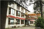OYO Rooms Birla Road Nainital