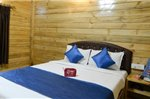 OYO Rooms Candolim Beach
