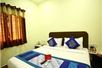 OYO Rooms Chennai International Airport Road