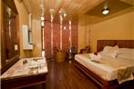 OYO Rooms Circuit House Manali