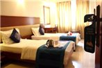 OYO Rooms Dhole Patil Road