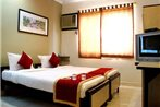 OYO Rooms Diamond Point Secunderabad