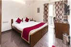 OYO Rooms Embassy Golf Links Domlur