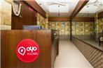 OYO Rooms HAL Airport
