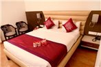 OYO Rooms IP Vijaya Mall Bhelupur