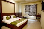 OYO Rooms Lake Palace Road II