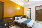 OYO Rooms Majestic 2