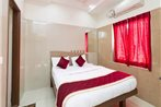 OYO Rooms Majestic Kempegowda