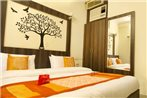 OYO Rooms Mansarovar Metro Extension