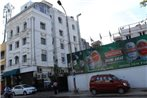 OYO Rooms Marina Beach Chennai