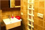 OYO Rooms MDI Gurgaon