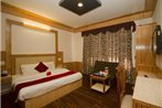 OYO Rooms Model Town